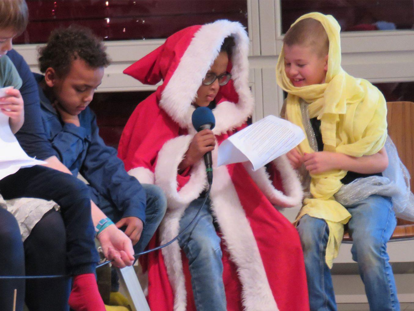 Rückblick Weihnachtswochenende 2019