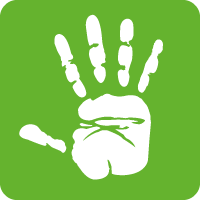 Kidstreff Logo
